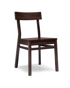 Marcel-439C-Side-Chair