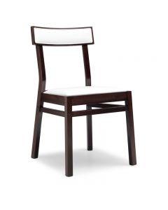 Marcel-439D-Side-Chair