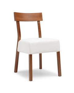 Marcel-439E-Side-Chair
