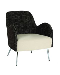Margo Lounge Chair