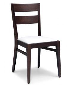 Miriam-472A-Side-Chair