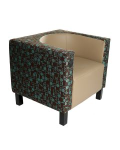 Pronto Moda Lounge Chair