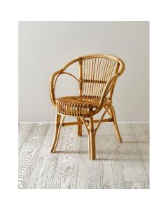 Monet Armchair