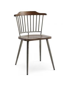 Nadia Chair 8082