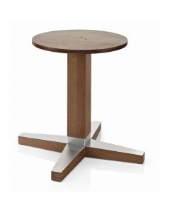 PACO-MM533 Table Base
