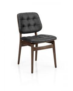 Perla Chair M932 WUU