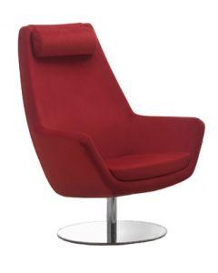Pivot Lounge Chair