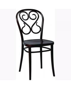 Pub T46 Chair