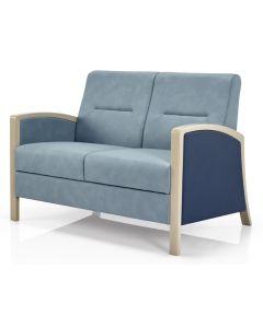 Gina 823D Sofa