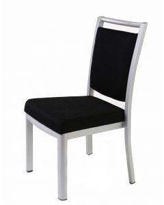 Jennifer-SA-503 Stacking Banquet Chair