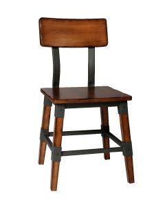 Koko Chair