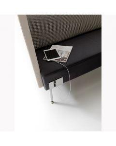 Studio EL01 USB Set