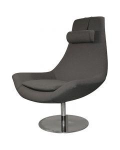 Swing Lounge Chair