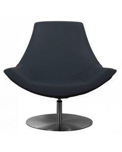 Swing2 Lounge Chair