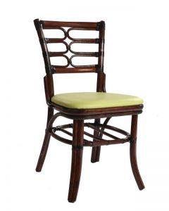 Vendee Chair