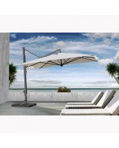 Veneto Maxi Umbrella