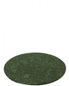 zClearance-Granite-UbaTuba Granite Table Tops