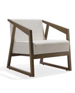 Zelda Lounge Chair
